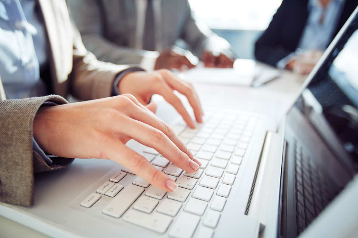 FTC and EEOC Publish Guide For Employers On Background Checks and Hiring