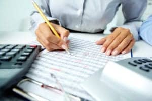 Fair Credit Reporting Act and Employment Background Checks (Disclosure and Consent)