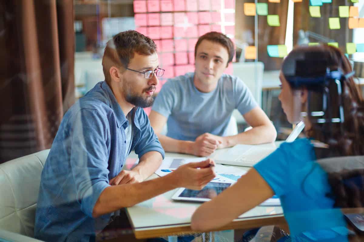 Employment Background Check Vocabulary