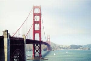 San Francisco Employers Beware: New Extensive Restrictions On Use Of Criminal Background Information