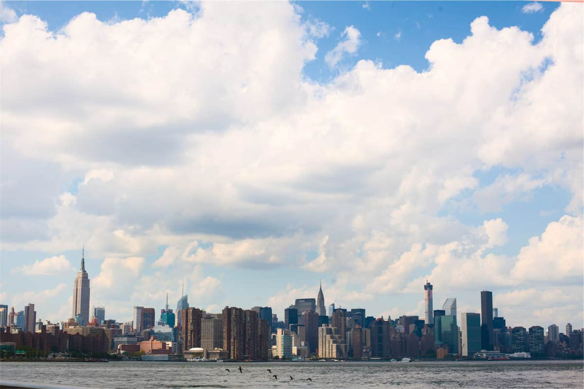 NY City Enacts Ordinance Banning Use of Credit Reports by Some Employers