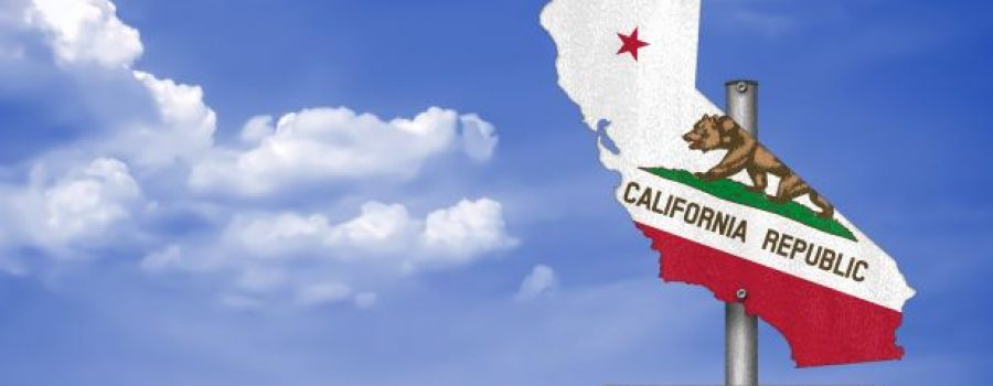 What You Need to Know About Adverse Employment Action in California