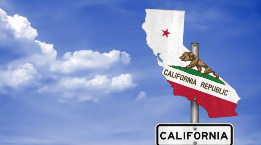 California's Special Adverse Action Requirements
