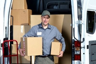 independent contractor background check