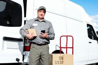 professional license verification service